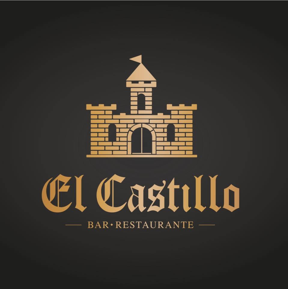 Logo El Castillo