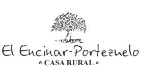 Logo Encinar Portezuelo